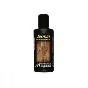 Magoon Jasmin - jojoba massag.
