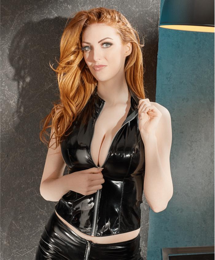 sexiga underkläder kvinna sexiga bh