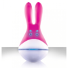 Muse Massager klitorisvibrator