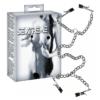 Sextreme Clamp For Her bröstklämmor
