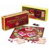 Monogamy - Spel för par