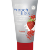 French Kiss Ätbart Glidmedel