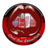 Oral Sex Essentials oralsexkit