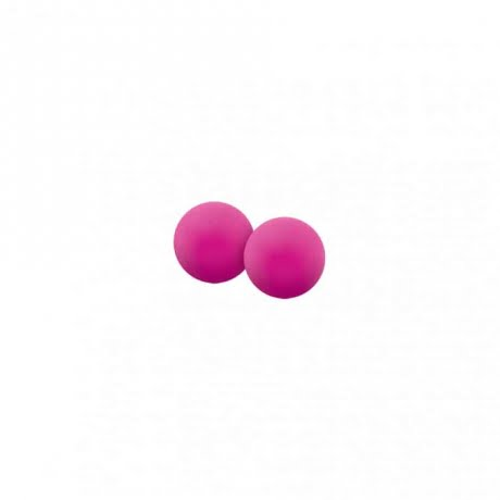 NS Novelties Inya Coochy Balls knipkulor!