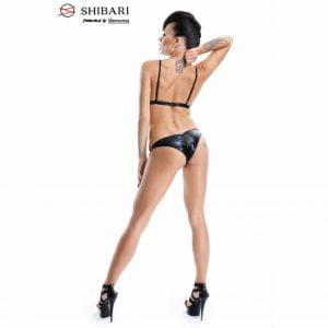 Asami Shibari Pack