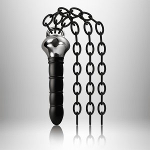 Rocks-Off Lust Linx Delivery Flogger
