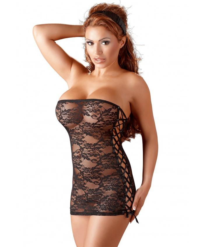 sexig klänningar bästa sexleksaken