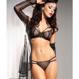 Demoniq Marcelle Premium av högsta kvalité framhäver din eleganta stil!