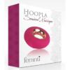 Feranti Hoopla från Rocks-Off är det en vibrator som tar dig till himlen!