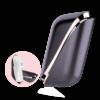 Satisfyer Pro Traveler är en avancerad tryckvågsvibrator till billigt pris!