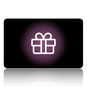 Presentkåt istället för presentkort! Köp något kul till en vän du vill göra glad!