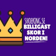 Shoeking.se